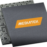 MediaTek-Chip-New