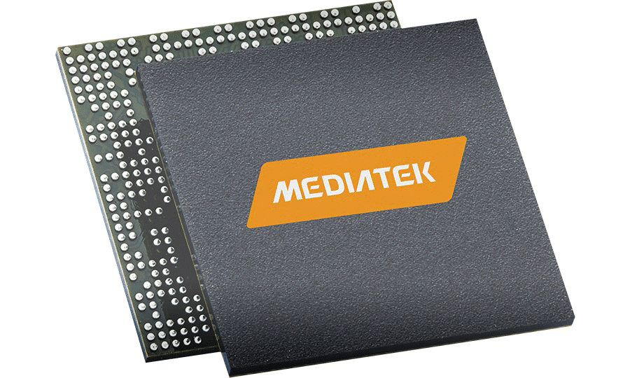 MediaTek-Chip-New