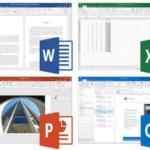 Microsoft-Office-New