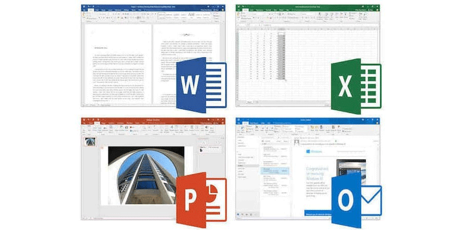 Microsoft-Office-New