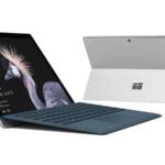 Microsoft-Surface-Pro-LTE