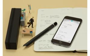 Moleskine-Smart-Planner