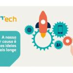 Montepio-SocialTech