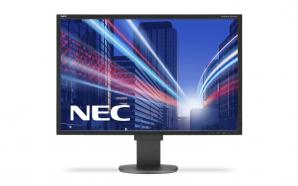 NEC-Hardware