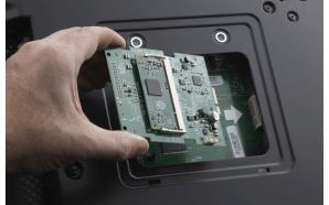 NEC-P-Series-Hardware