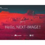 NEXT-IMAGE