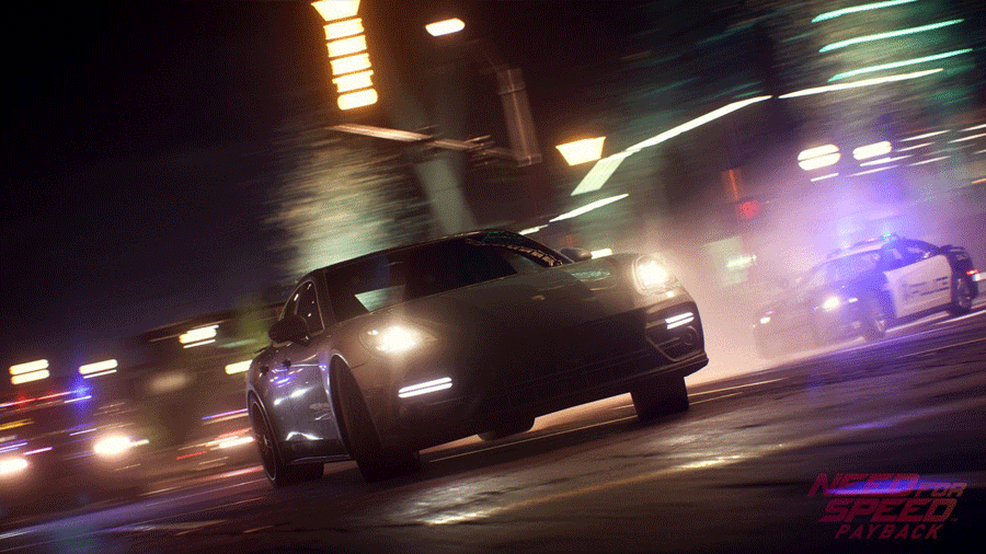 Need-for-Speed-Payback-New