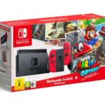 NintendoSwitch-SuperMarioOd