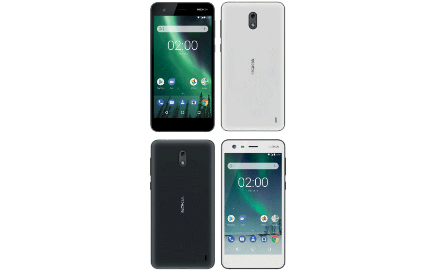 Nokia-2-New