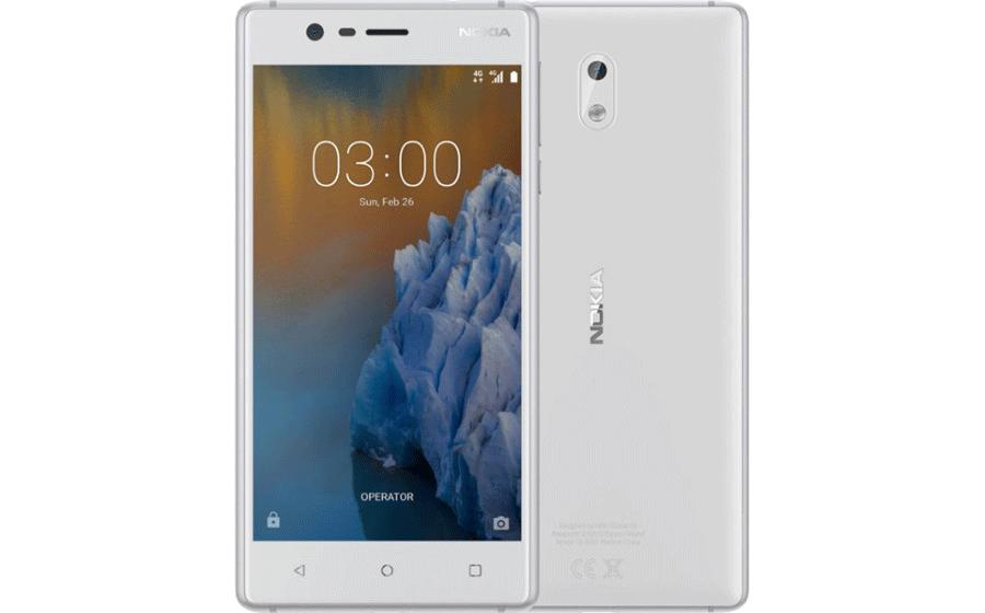 Nokia-3-New-03