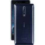 Nokia-8-Back-New-01
