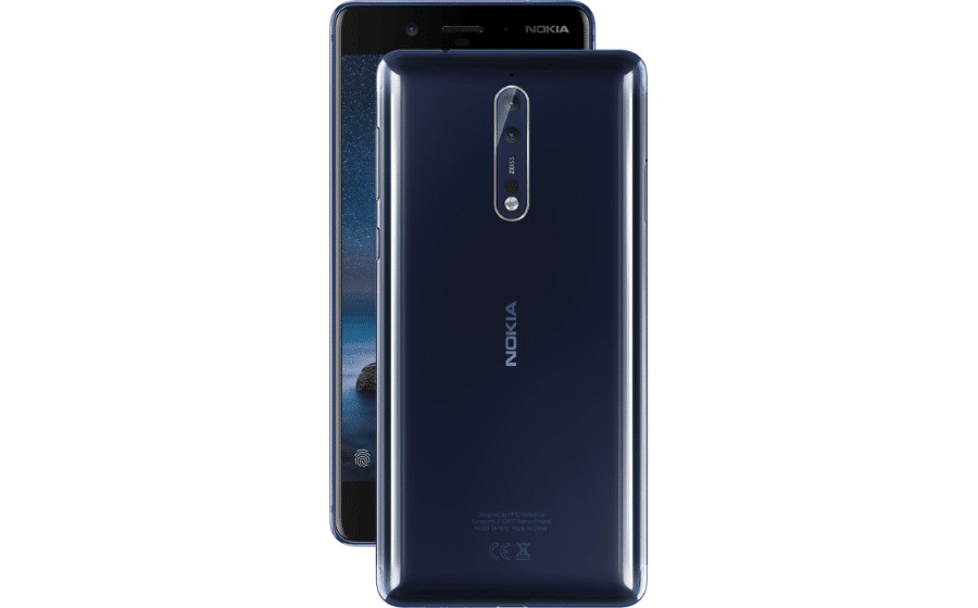 Nokia-8-Back-New-01