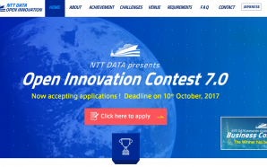 Open-Innovation-Contest
