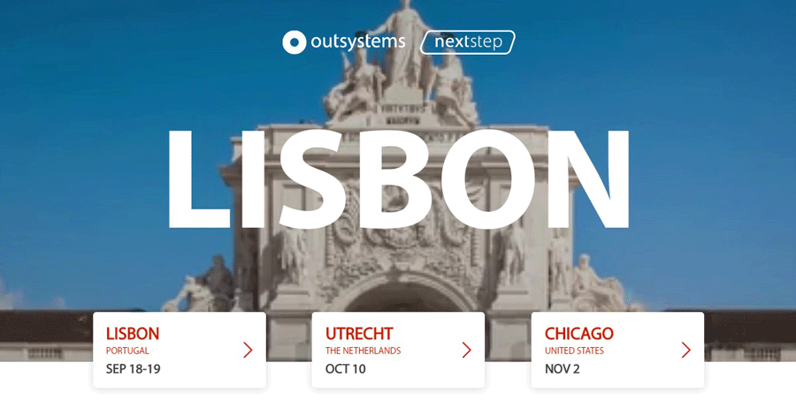 OutSystems-NextStep-New