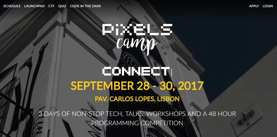 Pixels-Camp-New-01