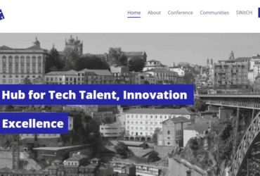 Porto-Tech-Hub-New
