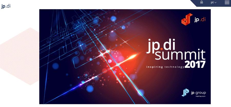 Programa-jp-New