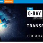 Q-Day-Conference-02
