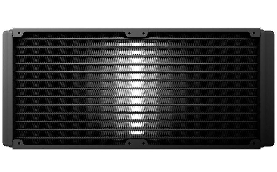 watercooling Descomplicómetro – Watercooling Radiador