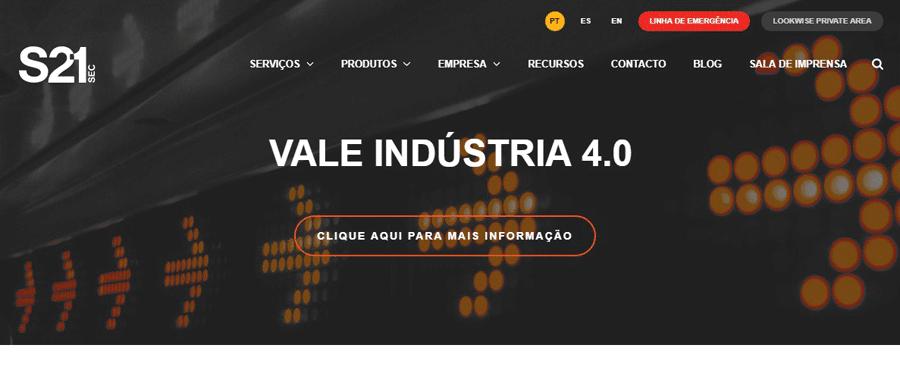 S21sec-Vale-Industria-4