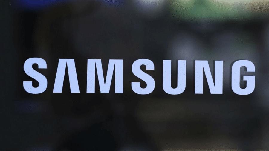 Samsung-Center-New