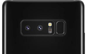 Samsung-Galaxy-Note-8-New-0