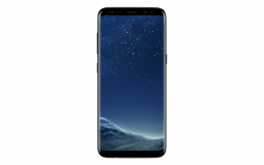 Samsung-Galaxy-S8-New-04