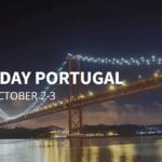 Scrumday-Portugal-New