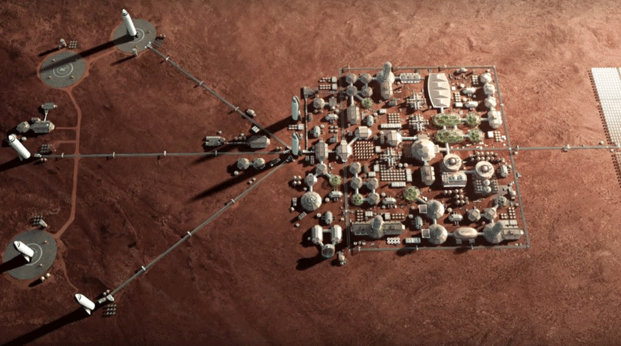 SpaceX-Mars-01