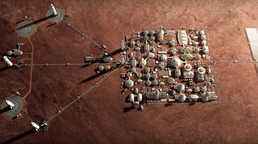SpaceX-Mars-01
