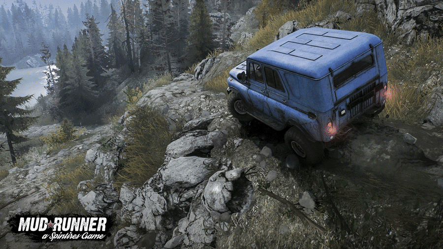 Spintires-MudRunner-New02