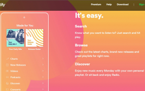 Spotify-Web-New
