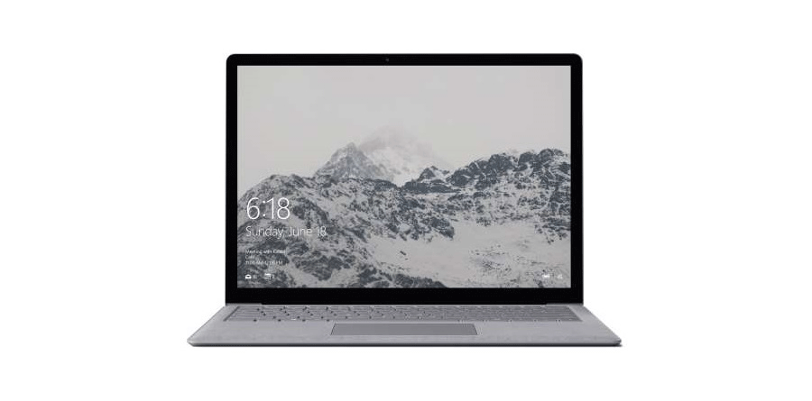 Surface-Laptop-New