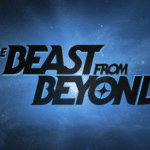 The-Beast-from-Beyond