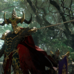 Total-War-Warhammer-2