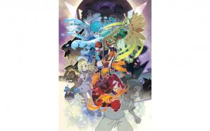 Ultra-Sun-Pokemon-Ultra-Moo