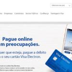 Visa-Portugal-New-01