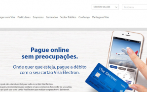 Visa-Portugal-New-01