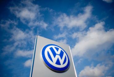 Volkswagen-Center-New