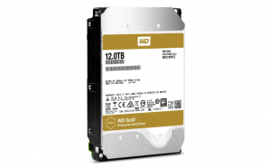 WD-Gold-12TB-New