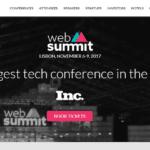 Web-Summit-New