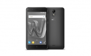 Wiko-Kenny-New