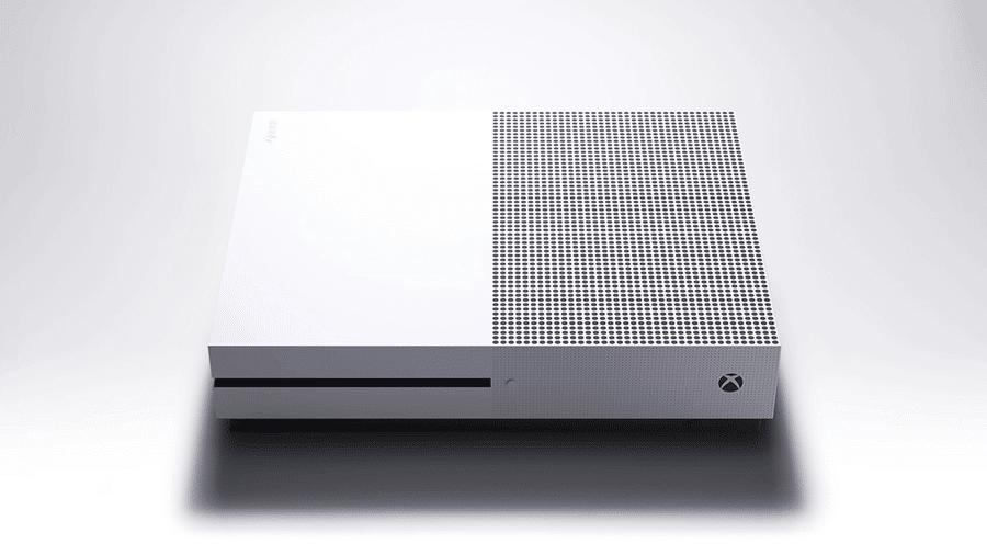 Xbox-One-New-02