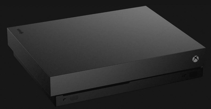 Xbox-One-X-New-02