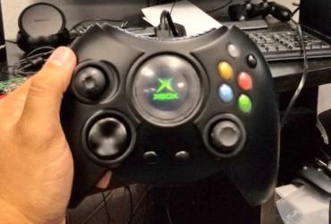 Xbox-Original-Xbox-One