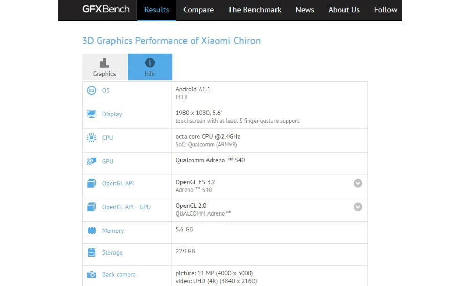Xiaomi-Chiron-01