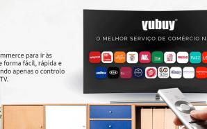 Yubuy-Samsung-New