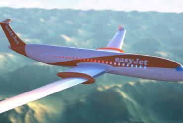 easyJet-Electric-Plane-New
