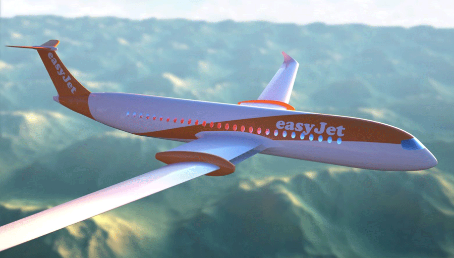 easyJet-Electric-Plane-New