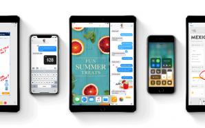 iOS-11-New-02